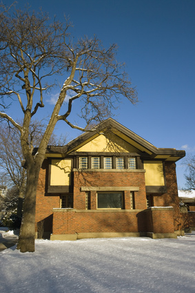 american-house-for-sale-in-chicago