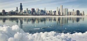 winter-in-chicago