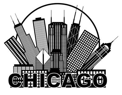 chicago-city