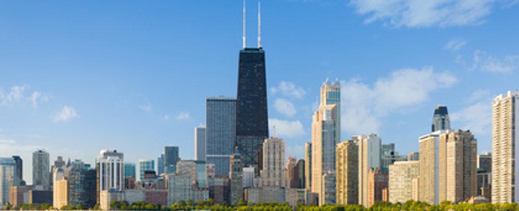Chicago-bienes-raices