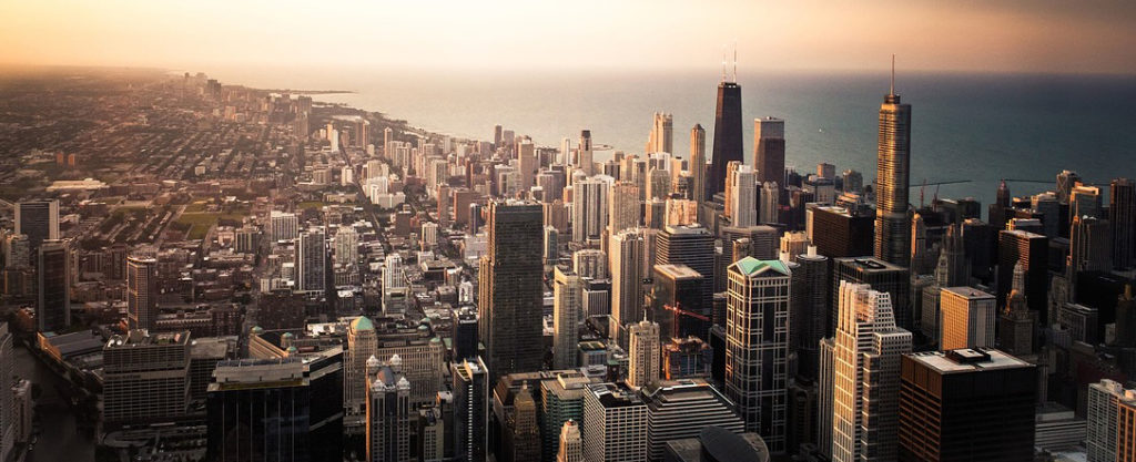 chi-town-real-estate