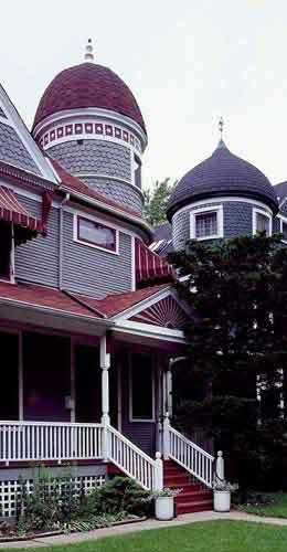 Illinois-Banner-casa