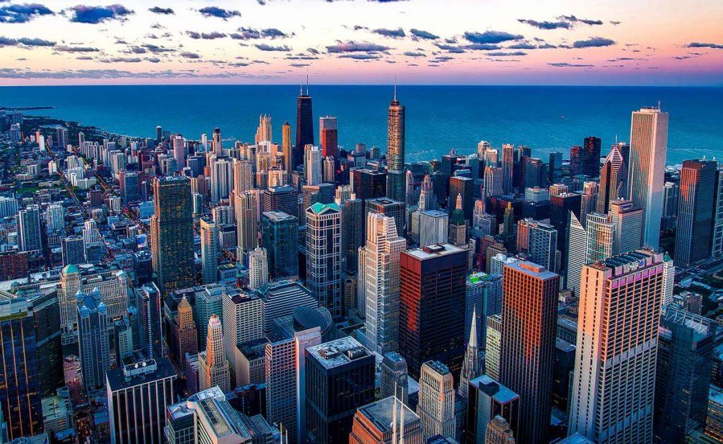 bienes-raices-en-chicago