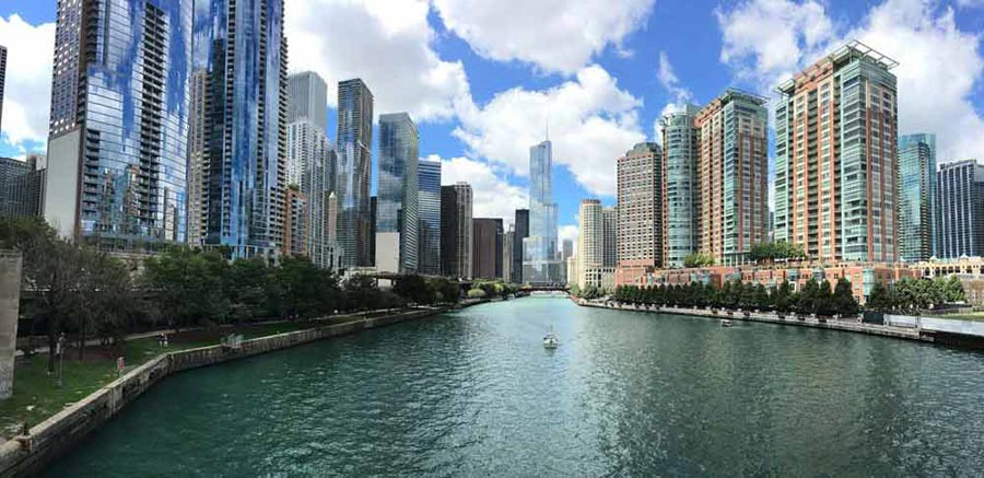 chicago-homes-for-sale