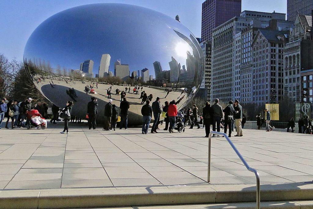 donde-comprar-casa-en-chicago