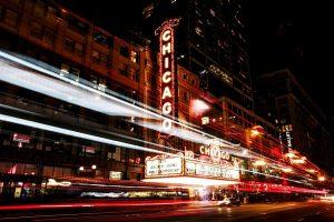 invertir-en-inmuebles-en-chicago